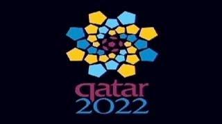 Ötmillió dollárért vásárolt magának futball vb-t Katar