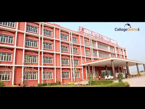 St  Andrews Institute of Technology & Management