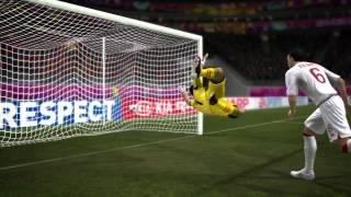 FIFA 12 EURO 2012 - Трейлер запуска(Детали на сайте: http://fifaonline.com.ua/ или вконтакте: http://vk.com/fifasoccer_news Подписывайтесь на страницу в твиттере: https://twit..., 2012-04-25T11:34:49.000Z)