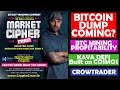 Trade Bitcoin Hashrate On FTX Exchange  $5000 WRX Trading Contest & $100 CPH Giveaway
