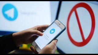 Обнови telegram прямо сейчас ! Что делать если не работает telegram   telegram без vpn