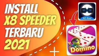 Domino RP v1.71 Mod X8 Speeder tanpa iklan TERBARU screenshot 1