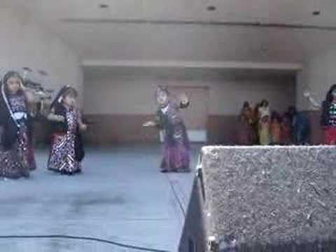 Mehndi Ha Rachny Wali Video Music Download - WOMUSIC