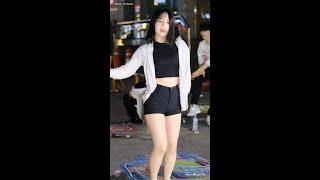 2019-7-12 피카부 (Peek-A-Boo)-Red Velvet (레드벨벳):댄스팀 ID 커버(Dance…