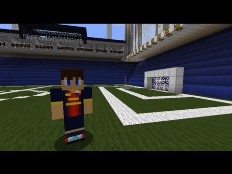 Minecraft Skins Messi Fifa YouTube - Skin para minecraft pe de neymar