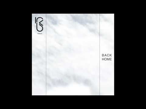 rubeck - BACK HOME - 01. Back home (Extended)