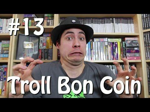 Trollons le bon coin #13