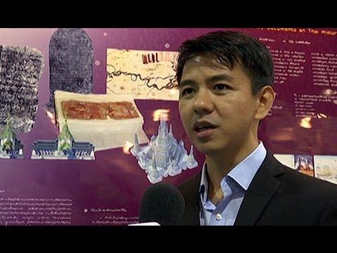 งานวิจัยด้านประวัติศาสตร์ไทย ศึกษาอดีตเพื่อพัฒนาอนาคตประเทศ - Springnews