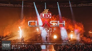 leo-presents-clash-awake-concert-thank-you