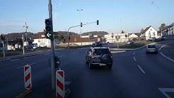 D-CH border (WALDSHUT/ KOBLENZ)