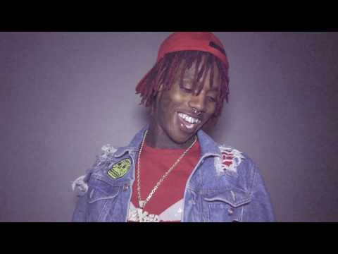 Famous Dex - Fast (Official Video)