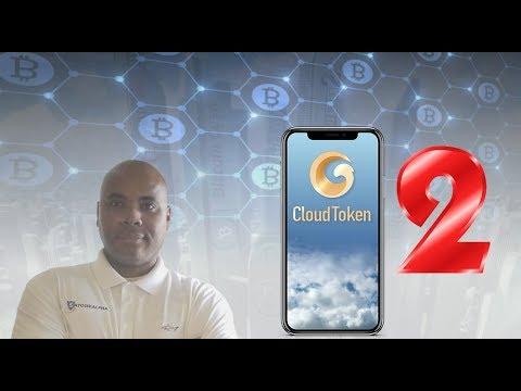 cloud-token-wallet-parte-2-tutorial- -2-de-3-partes-cloud-wallet
