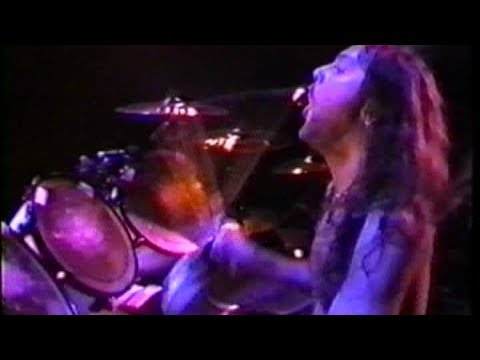 Metallica - Eye of the Beholder (Almost Official Music Video)