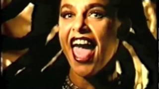 "Julia Neigel- ""Sphinx"" Video"
