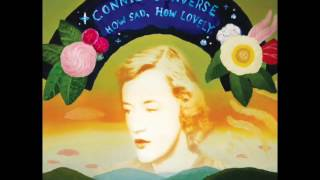 Connie Converse - How Sad, How Lovely (Full Album)