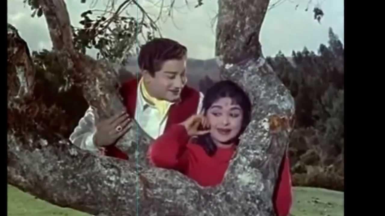 Chittu kuruvi mp3 download.