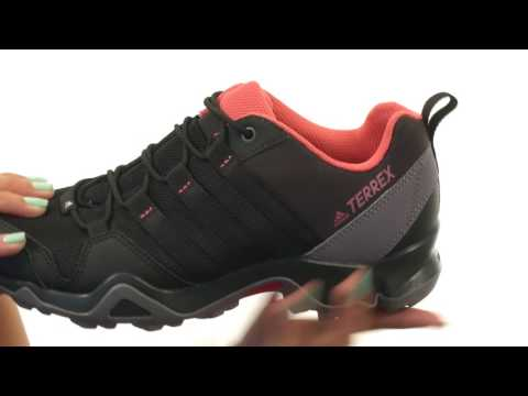 adidas-outdoor-terrex-ax2r-sku:8809938