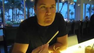 Fort Lauderdale Restaurants:SAIA Japanese Restaurant Opening Night - Florida Restaurants - Hotels.tv