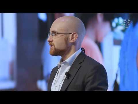 Decoding Workforce Productivity | Benjamin Waber
