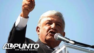 'Esto Soy': el nuevo documental sobre la vida de Andrés Manuel López Obrador