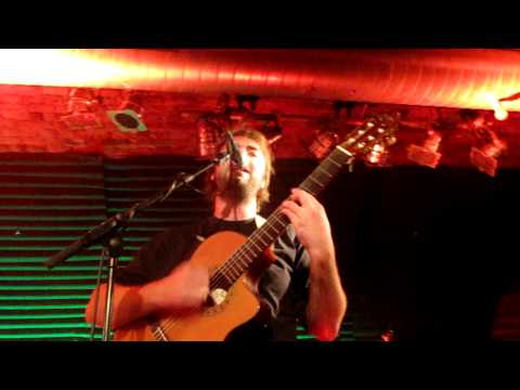 Jah Chango-Offbeat (Live 14.10.2011 Freiburg)
