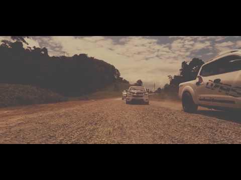 Diesel Day 2017 | Tawau