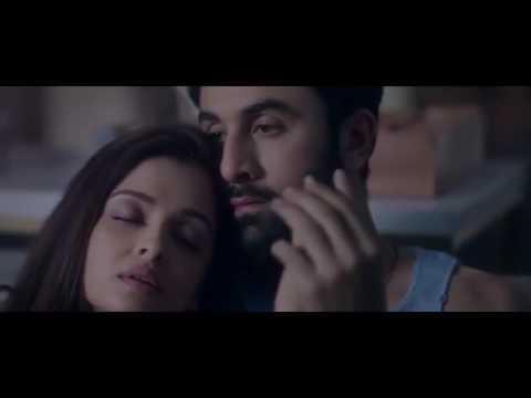 Ae Dil Hai Mushkil   Full Song Video  ...