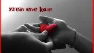 Aşıksan Dinle