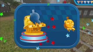 thomas and friends go go thomas kids games best kids app ios android 2