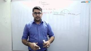 history tricks to learn the viceroys in india between 1858 1899