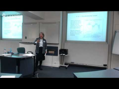 ECOMFIN Webinar - Hilary Till - 27/03/2015