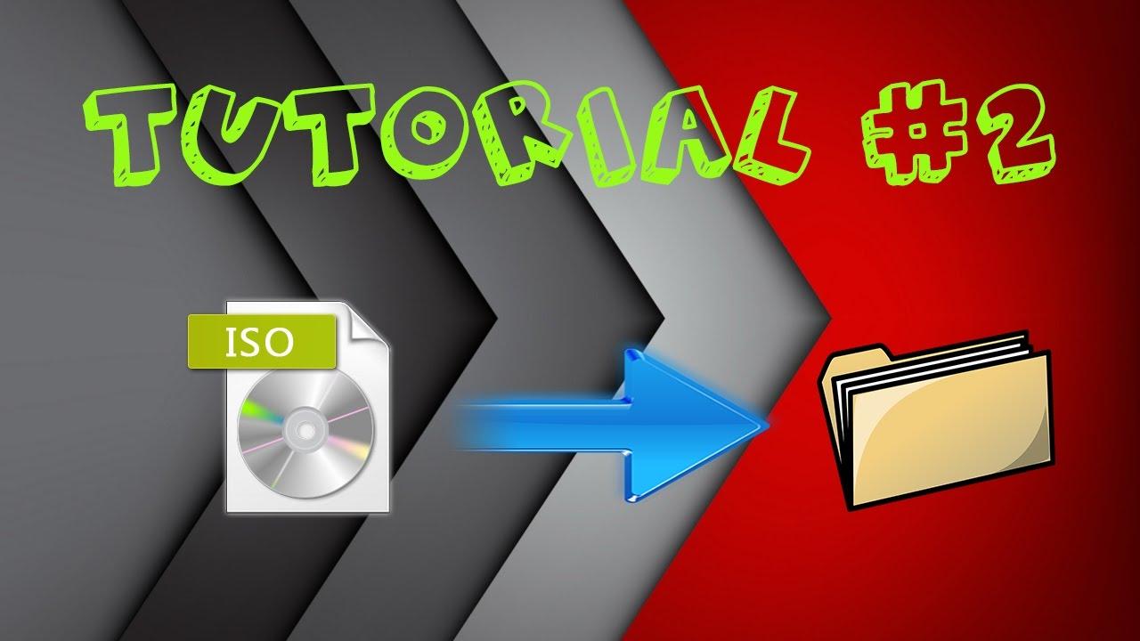 giochi per xbox 360 rgh