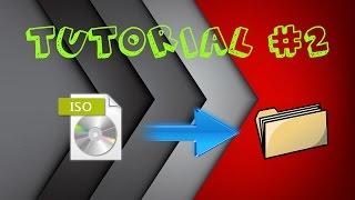 Convertire giochi xbox 360 per RGH