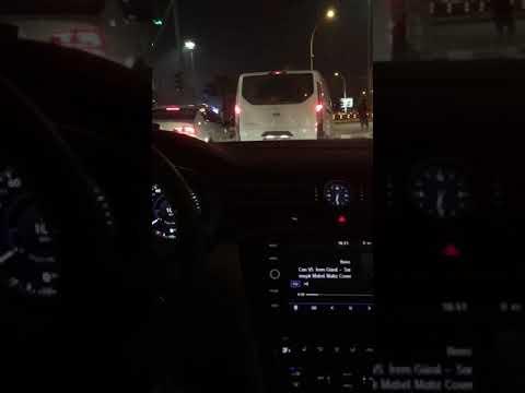 Arabada Müzik Durum Snap Wv HD Kalite Video Urfa Gezmeleri