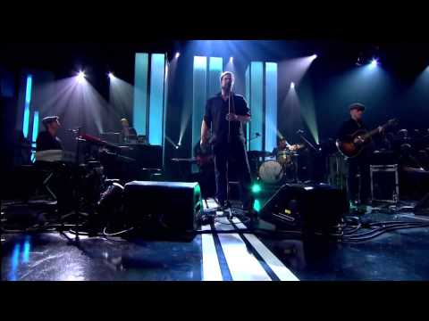 John Grant - GMF - Jools Holland