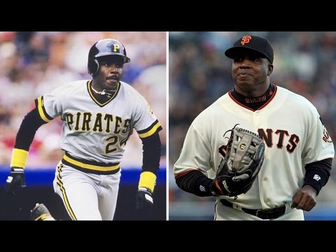 10 MLB Stars Who DISGRACED America's Pastime