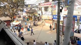 Sakhipur Tangail 01755331166