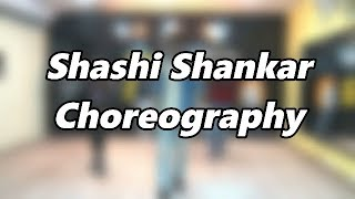 Kudi Kudi | Gurnazar feat. Rajat Nagpal | Shashi Shankar Choreography | Rudra Dance Studio