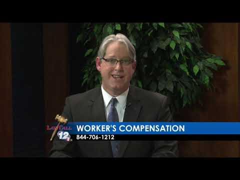 are-conditions-at-work-making-you-sick---lawcall-augusta---legal-videos
