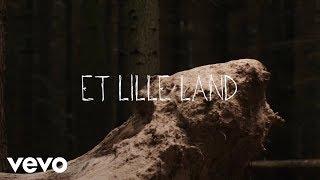 Joey Moe - Et Lille Land (Lyric Video)