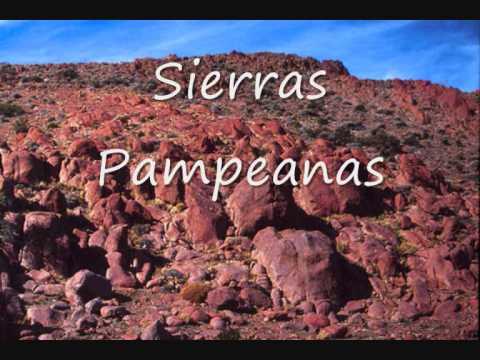 Ambientes naturales argentina flora mendoza youtube for Ambientes de argentina