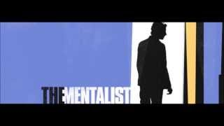 The Mentalist New Theme Song