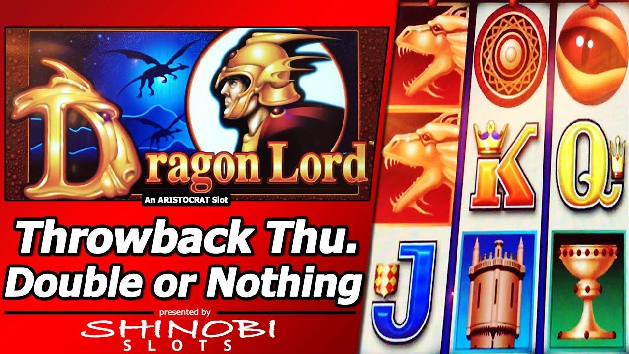 Spiele Dragon Prophecy - Video Slots Online