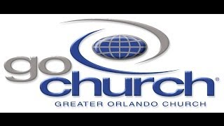GO Church 2013 Christmas Eve Invite