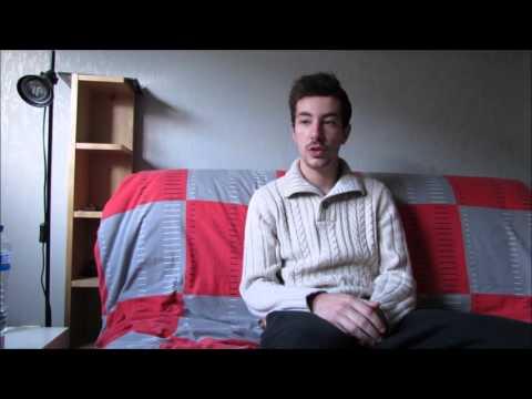 Reportages Les jeunes et le monde du travail