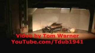 """""""Shreveport Stomp"""" ~ performed by Morten Gunnar Larsen @ The BBR&EJ Festival ~ 2006"""