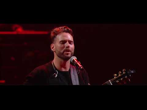 This is amazing grace Bethel - Houston Worship Relief