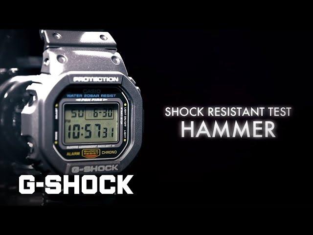 c0b09b2327c Relógio leve e Resistente. Adquira já o seu na Cia dos Relógios onde  somente vendemos relógios com Nota fiscal e com garantia de 1 ano do  Fabricante  Casio ...