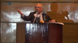 مصر العربية | حزب العمل: الربيع العربي أضعف الأمة أكثر مما كانت عليها