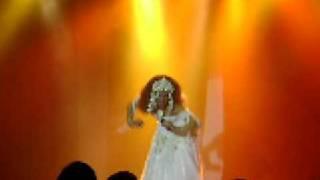 Teatro Rival Show Divinas Divas Paula Braga